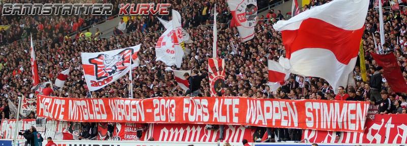 bl07 071012 VfB - Bayer 04 Leverkusen 2-2 --- 0101