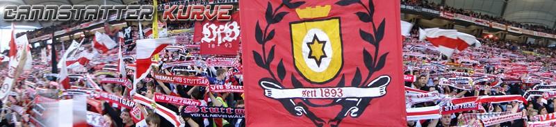 bl07 071012 VfB - Bayer 04 Leverkusen 2-2 --- 0108
