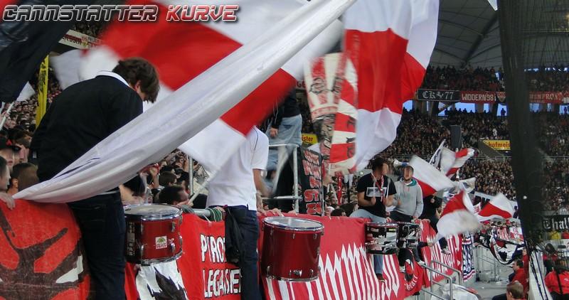 bl07 071012 VfB - Bayer 04 Leverkusen 2-2 --- 0113