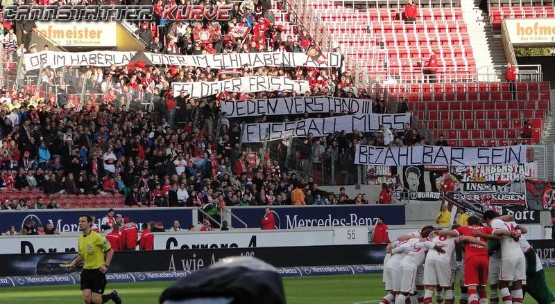 bl07 071012 VfB - Bayer 04 Leverkusen 2-2 Gegner --- 0023