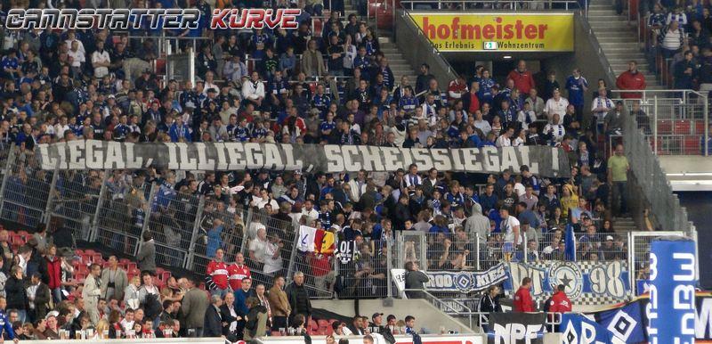 bl07 230911 VfB - Hamburger SV 1-2 Gegner --- 0009