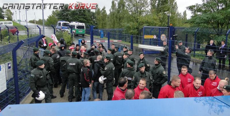 bl08 161010 FC Schalke 04 - VfB 2-2 0006
