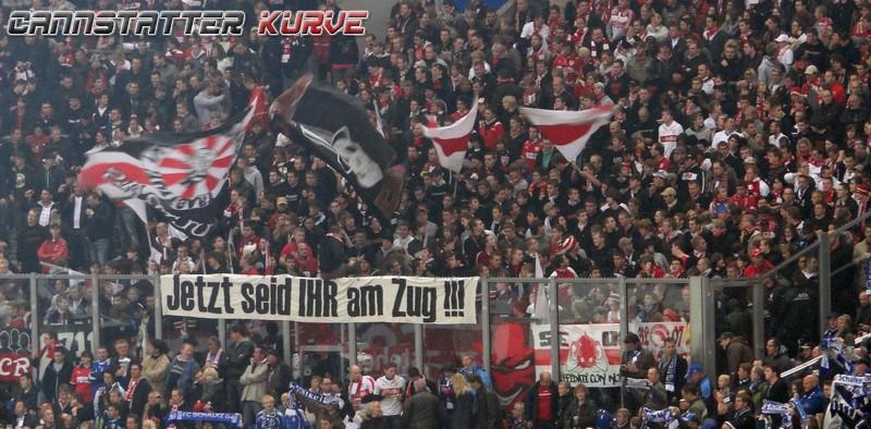 bl08 161010 FC Schalke 04 - VfB 2-2 0021
