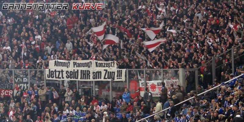 bl08 161010 FC Schalke 04 - VfB 2-2 0026