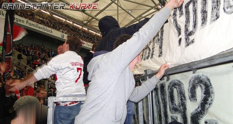 bl08 161010 FC Schalke 04 - VfB 2-2 0029