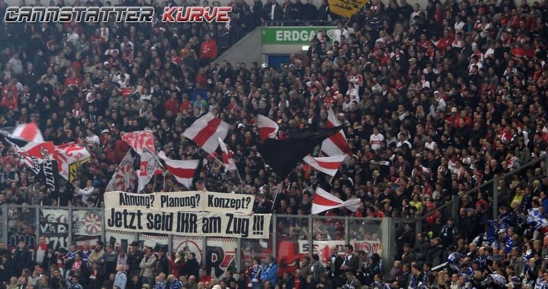 bl08 161010 FC Schalke 04 - VfB 2-2 0035