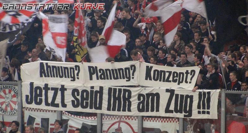 bl08 161010 FC Schalke 04 - VfB 2-2 0039