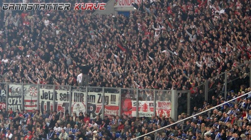 bl08 161010 FC Schalke 04 - VfB 2-2 0044