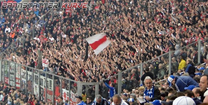 bl08 161010 FC Schalke 04 - VfB 2-2 0055