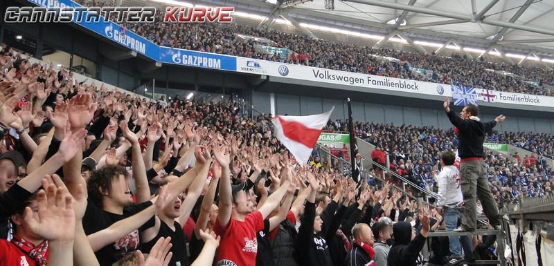 bl08 161010 FC Schalke 04 - VfB 2-2 0060