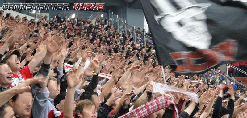 bl08 161010 FC Schalke 04 - VfB 2-2 0065