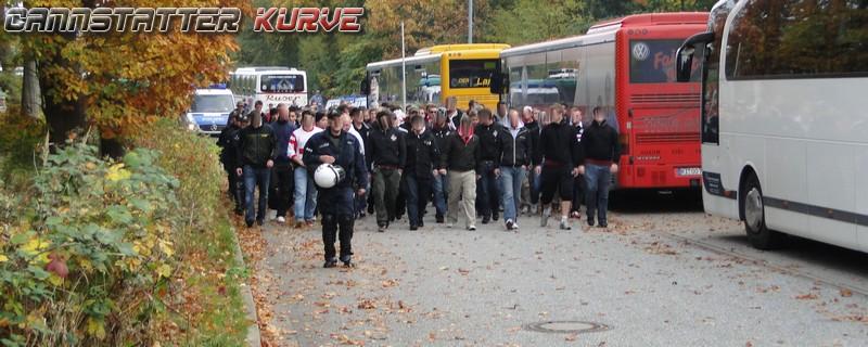 bl08 211012 Hamburger SV - VfB 0-1 --- 0011