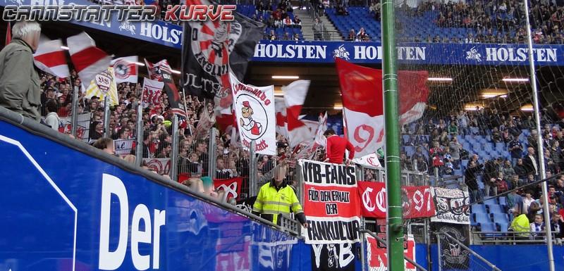 bl08 211012 Hamburger SV - VfB 0-1 --- 0032