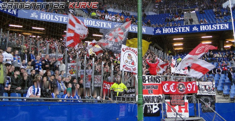 bl08 211012 Hamburger SV - VfB 0-1 --- 0034