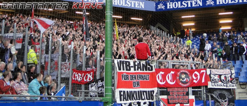 bl08 211012 Hamburger SV - VfB 0-1 --- 0037