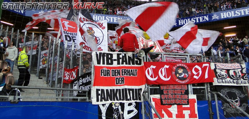 bl08 211012 Hamburger SV - VfB 0-1 --- 0039