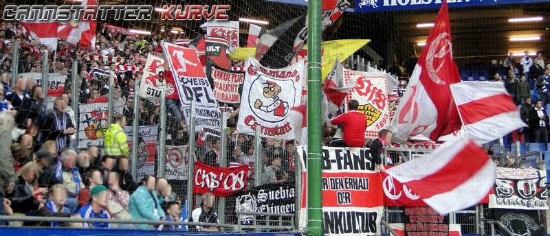 bl08 211012 Hamburger SV - VfB 0-1 --- 0041