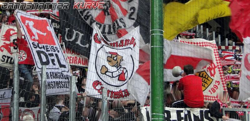 bl08 211012 Hamburger SV - VfB 0-1 --- 0043