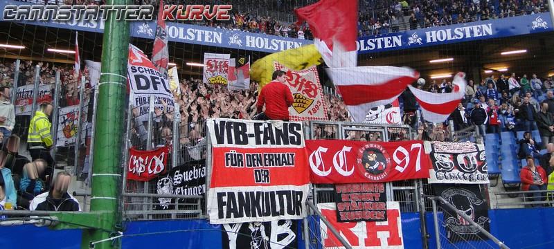 bl08 211012 Hamburger SV - VfB 0-1 --- 0047