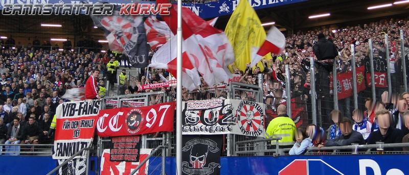 bl08 211012 Hamburger SV - VfB 0-1 --- 0052