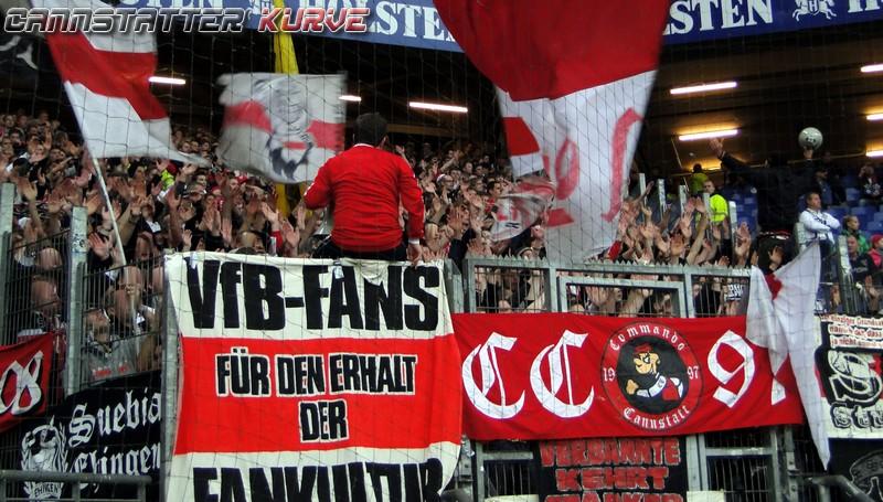 bl08 211012 Hamburger SV - VfB 0-1 --- 0062