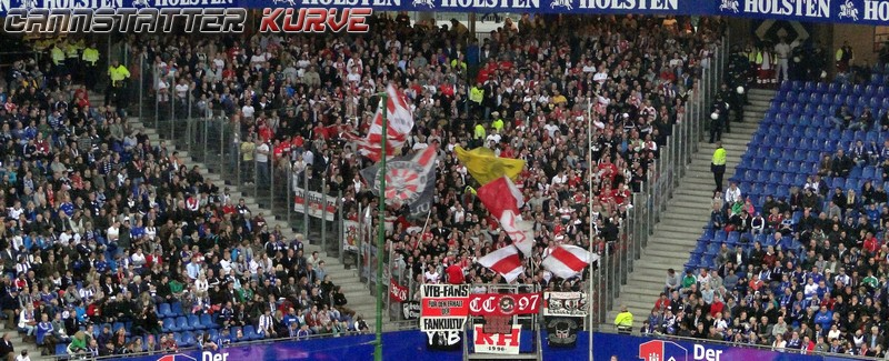 bl08 211012 Hamburger SV - VfB 0-1 --- 0065