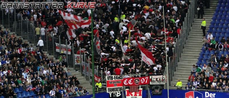 bl08 211012 Hamburger SV - VfB 0-1 --- 0073