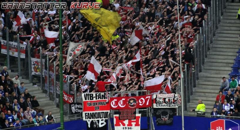 bl08 211012 Hamburger SV - VfB 0-1 --- 0076