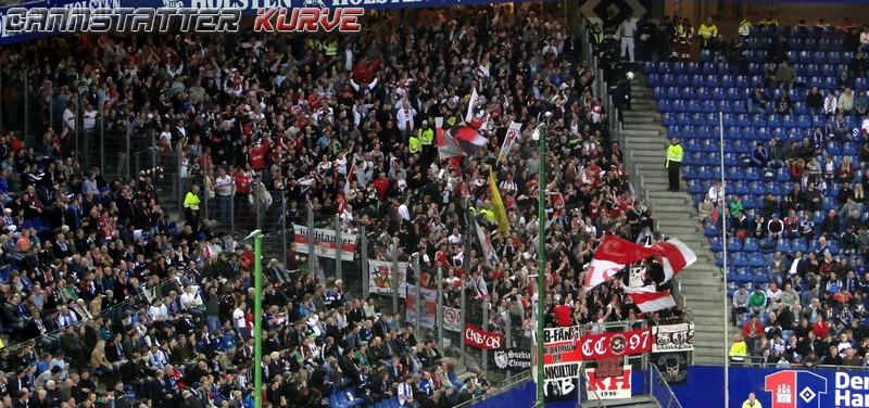 bl08 211012 Hamburger SV - VfB 0-1 --- 0077