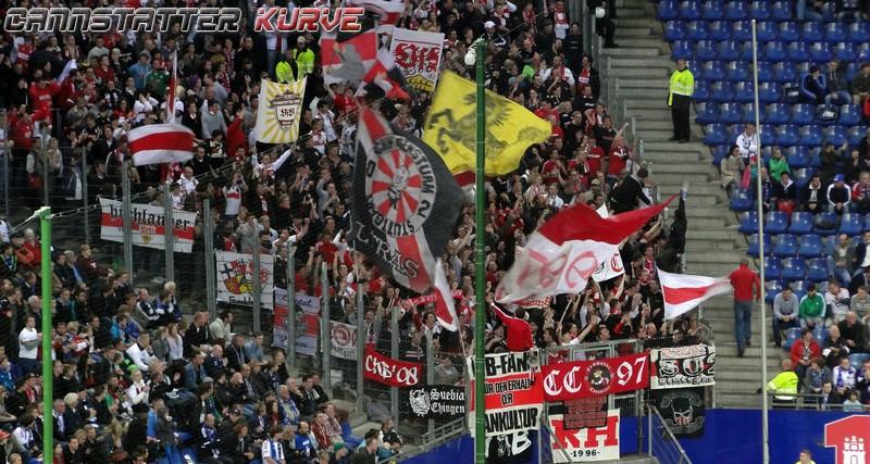 bl08 211012 Hamburger SV - VfB 0-1 --- 0078