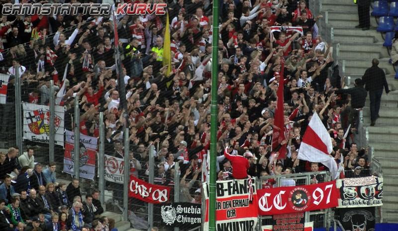 bl08 211012 Hamburger SV - VfB 0-1 --- 0081