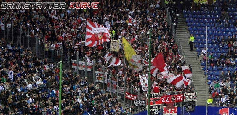 bl08 211012 Hamburger SV - VfB 0-1 --- 0084