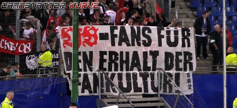 bl08 211012 Hamburger SV - VfB 0-1 --- 0102