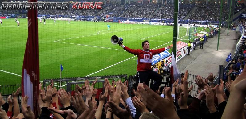 bl08 211012 Hamburger SV - VfB 0-1 --- 0113