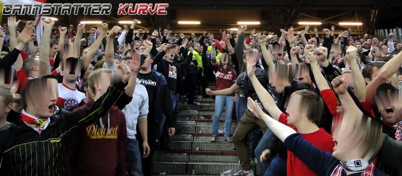 bl08 211012 Hamburger SV - VfB 0-1 --- 0120