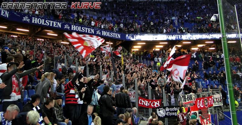 bl08 211012 Hamburger SV - VfB 0-1 --- 0126
