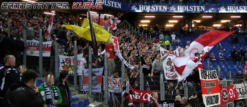 bl08 211012 Hamburger SV - VfB 0-1 --- 0129
