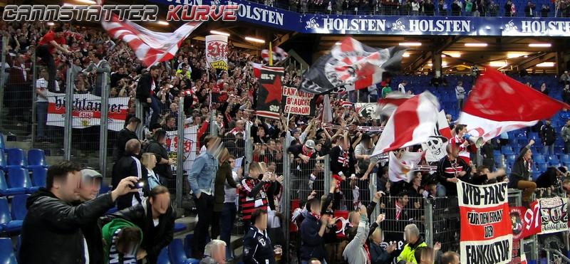 bl08 211012 Hamburger SV - VfB 0-1 --- 0133