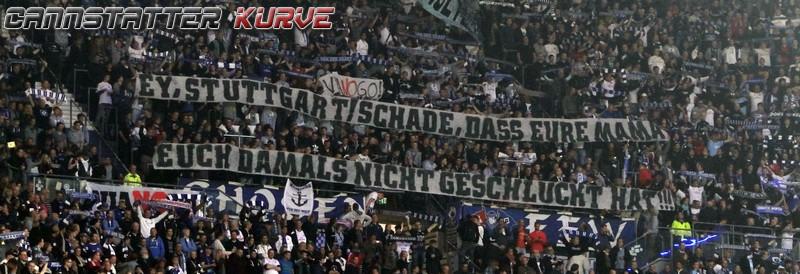 bl08 211012 Hamburger SV - VfB 0-1 Gegner --- 0005