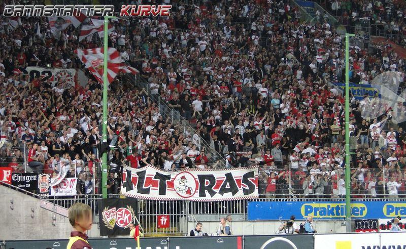 bl08 300911 1.FC Kaiserslautern - VfB 0-2 --- 0003