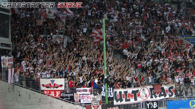 bl08 300911 1.FC Kaiserslautern - VfB 0-2 --- 0009