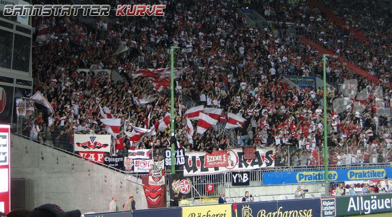 bl08 300911 1.FC Kaiserslautern - VfB 0-2 --- 0010