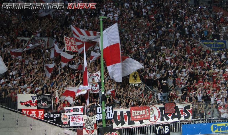 bl08 300911 1.FC Kaiserslautern - VfB 0-2 --- 0012