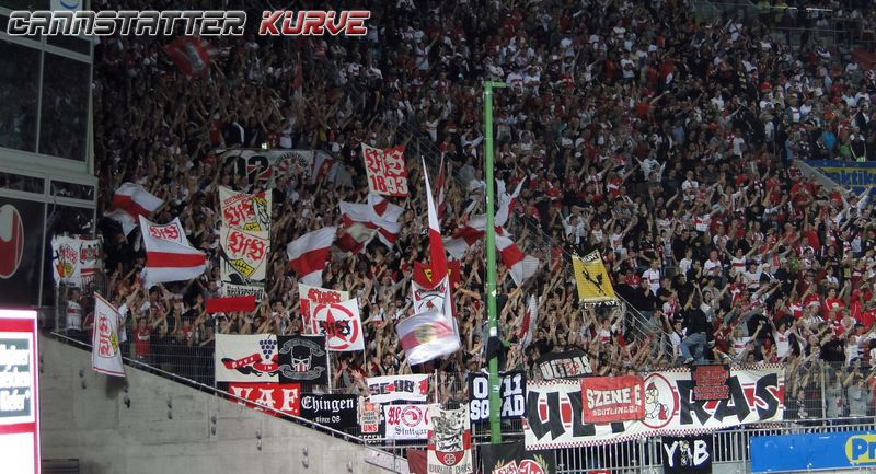 bl08 300911 1.FC Kaiserslautern - VfB 0-2 --- 0013