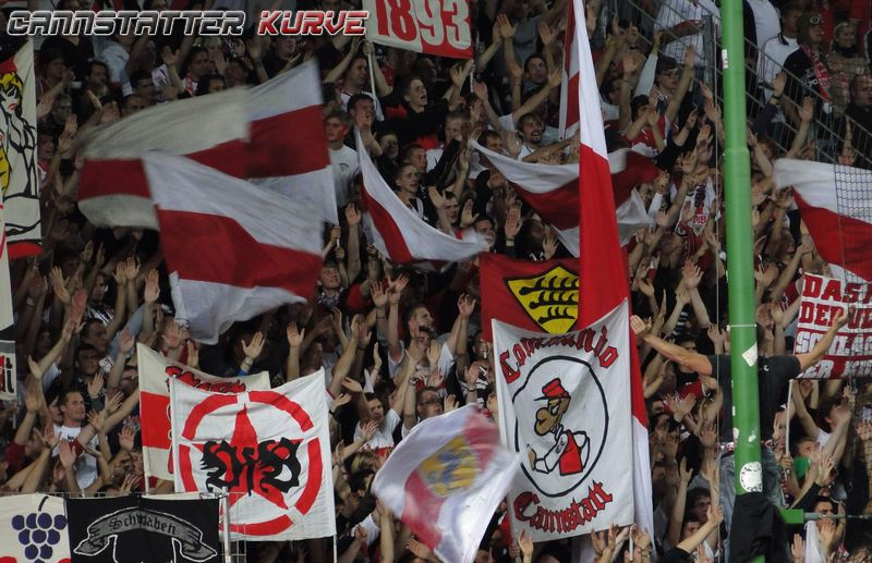 bl08 300911 1.FC Kaiserslautern - VfB 0-2 --- 0014