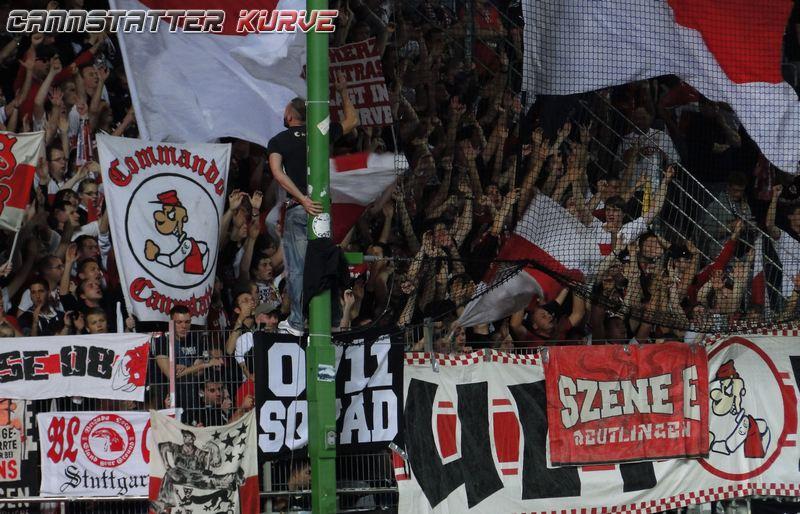 bl08 300911 1.FC Kaiserslautern - VfB 0-2 --- 0017