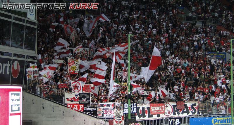 bl08 300911 1.FC Kaiserslautern - VfB 0-2 --- 0019