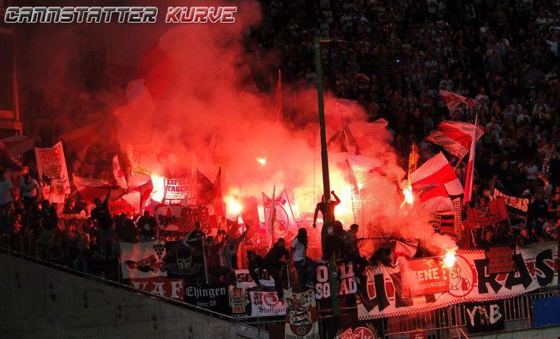 bl08 300911 1.FC Kaiserslautern - VfB 0-2 --- 0028