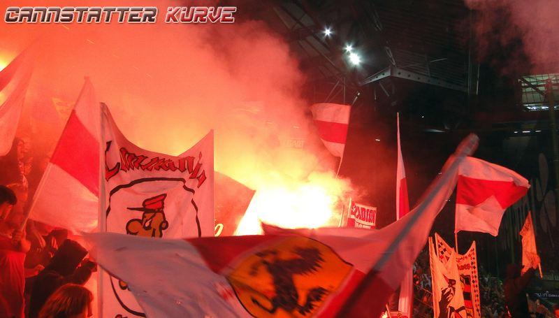 bl08 300911 1.FC Kaiserslautern - VfB 0-2 --- 00282