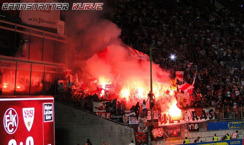 bl08 300911 1.FC Kaiserslautern - VfB 0-2 --- 0030